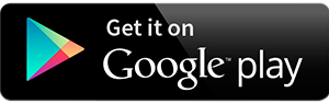 google-play - rules app